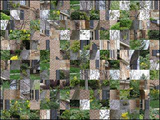 Belarus Puzzle №17354