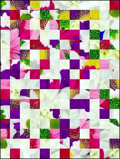 Belarussian Puzzle №173567