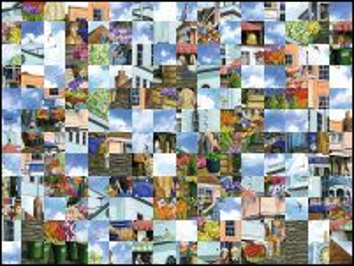 Belarussian Puzzle №174254