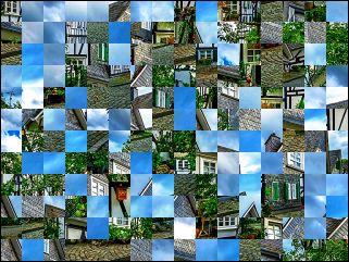 Belarussian Puzzle №175422