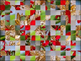 Belarussian Puzzle №175469
