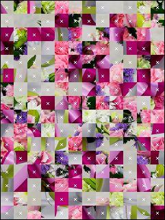 Belarus Puzzle №17646