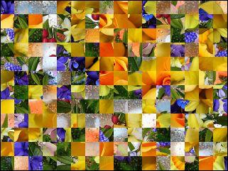 Belarussian Puzzle №176665