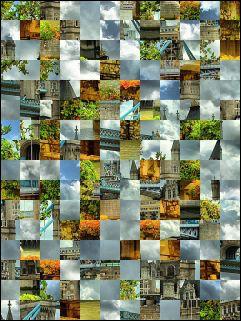 Belarus Puzzle №17789