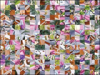 Belarus Puzzle №17857