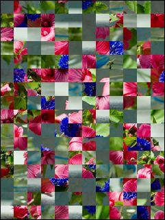 Belarussian Puzzle №179079