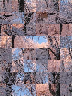 Belarussian Puzzle №180769