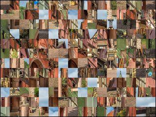 Belarussian Puzzle №180806