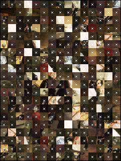 Belarus Puzzle №18180