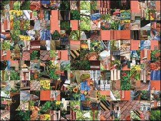Belarus Puzzle №18291