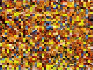 Belarussian Puzzle №184084