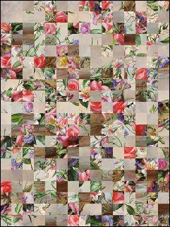 Belarus Puzzle №18409