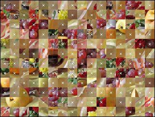 Belarussian Puzzle №18493