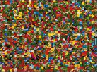 Belarussian Puzzle №186633