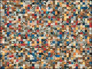 Belarus Puzzle №18699