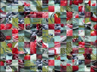 Belarussian Puzzle №187134