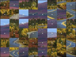 Belarussian Puzzle №190131