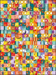 Belarussian Puzzle №191144