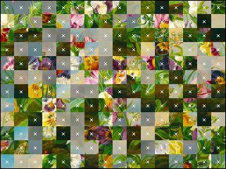 Belarussian Puzzle №191517