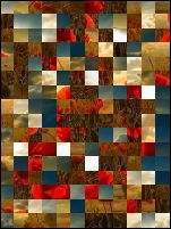 Belarussian Puzzle №19213