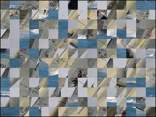 Belarus Puzzle №19266