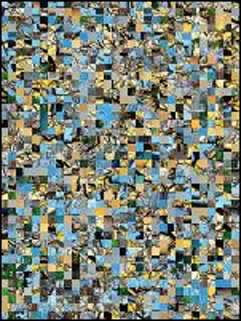 Belarussian Puzzle №196442