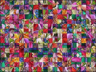 Belarussian Puzzle №201190