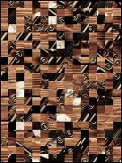 Belarus Puzzle №20238
