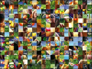Belarussian Puzzle №206318