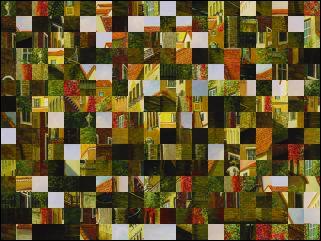 Belarus Puzzle №20863