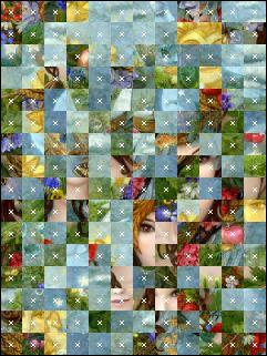 Belarus Puzzle №20993