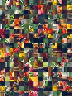 Belarussian Puzzle №21011