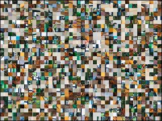 Belarussian Puzzle №213964