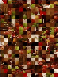 Belarus Puzzle №21650