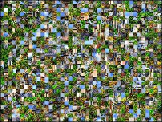 Belarussian Puzzle №218381