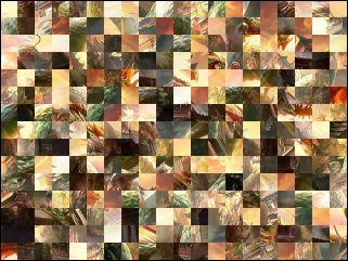 Belarus Puzzle №22236