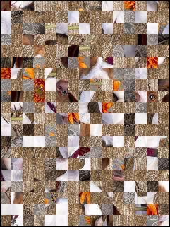 Belarus Puzzle №22392