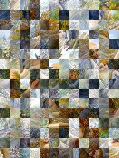 Belarus Puzzle №22476