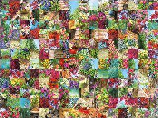Belarussian Puzzle №22788