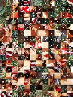 Belarussian Puzzle №234415