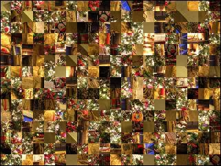 Belarus Puzzle №23669