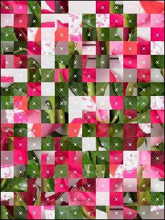 Belarussian Puzzle №237872
