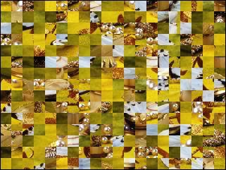 Belarus Puzzle №23820