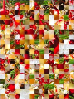 Belarus Puzzle №23836