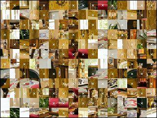 Belarussian Puzzle №239566