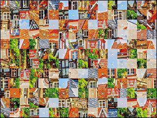 Belarussian Puzzle №240121