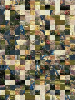 Belarus Puzzle №24261