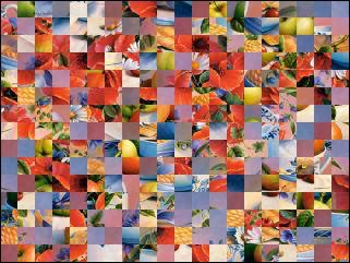 Belarus Puzzle №24389