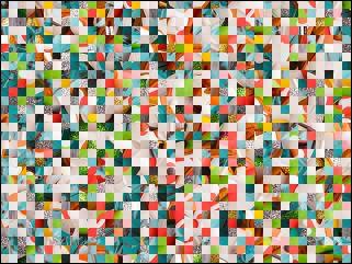 Belarussian Puzzle №246305