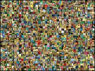 Belarussian Puzzle №253005